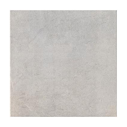 Carrelage sol Opera 'Moderna grigio' 45 x 45 cm