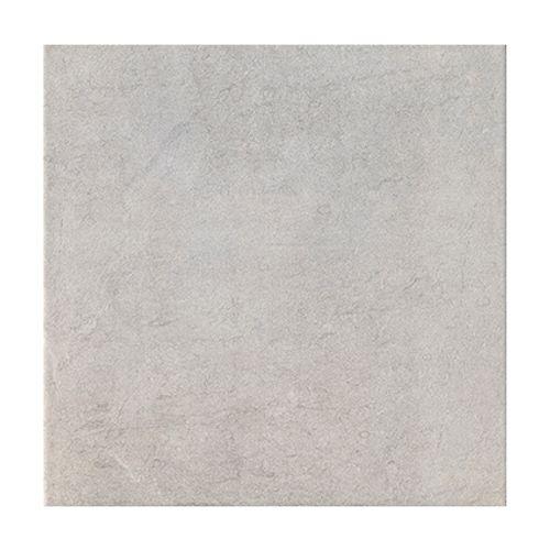 Opera Vloertegels 'Moderna grigio' 45 x 45 cm