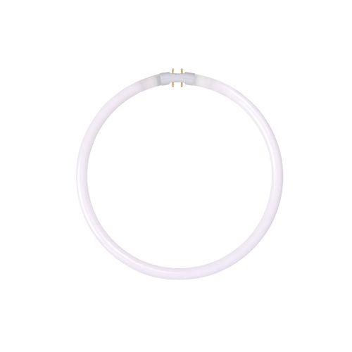 Lucide TL-lamp 'T5 Circline' koud wit 40W