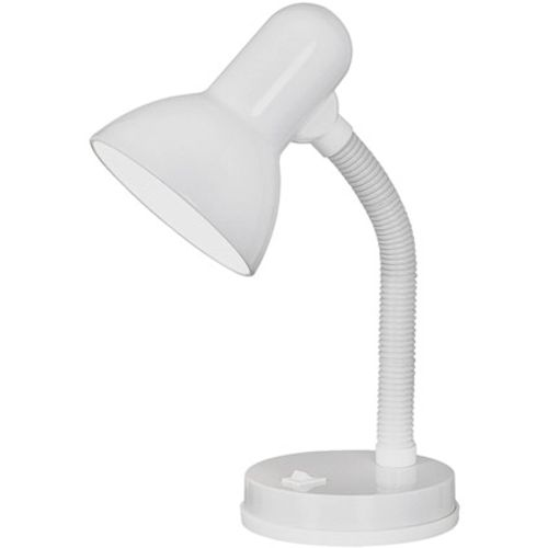 EGLO tafellamp Basic