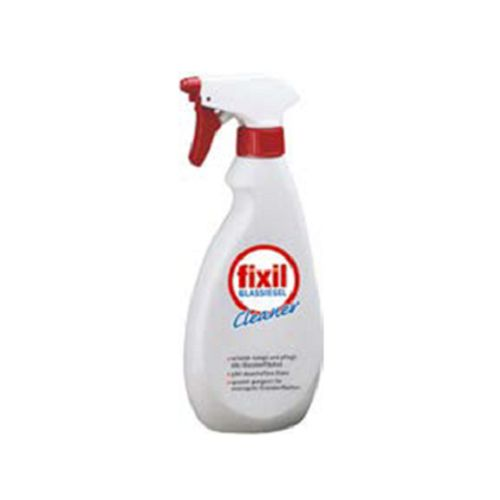 Cleaner spray Fixil 500 ml