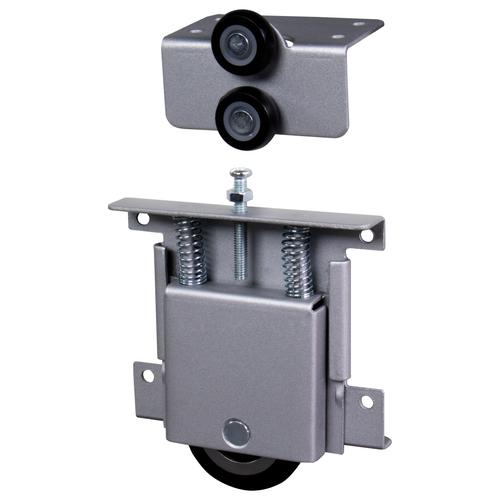Système de guidage Storemax R40 sol