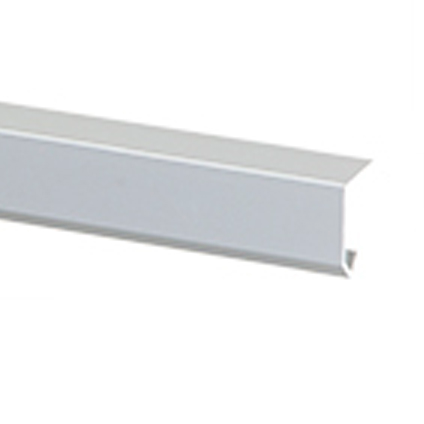 StoreMax rail 180cm tbv H20 & H40 systeem