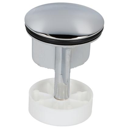 Clapet pour bonde lavabo Sanivesk 40 mm