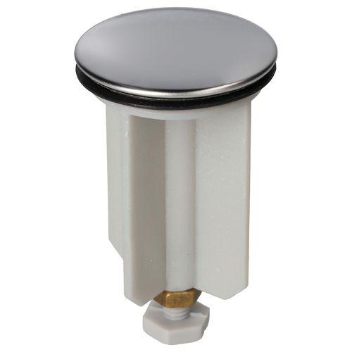 Clapet pour bonde lavabo Sanivesk 39,5 mm
