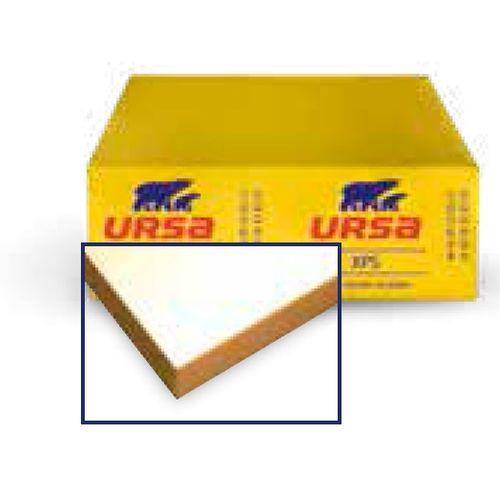 Panneau d'isolation Ursa 'XPS NWE' 250 x 60 x 5 cm
