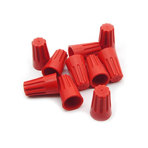LEGRAND Connecteurs capvis 1,5 - 6 mm²  10 pièces
