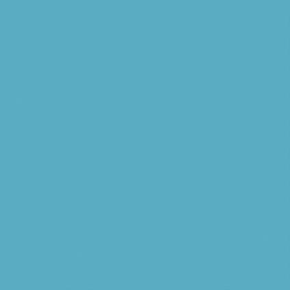 Peinture à effet ID Les Enfants Craie tableau turquoise 500ml