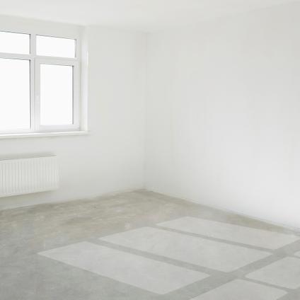 Primer ID Loft Original betonnen vloer en tegel 1L