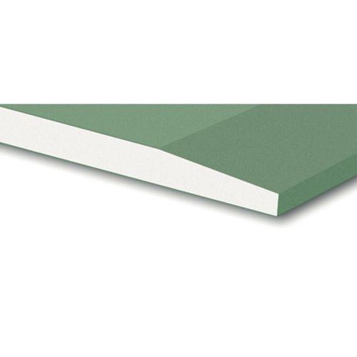 Siniat vochtvrije gipsplaat 260 x 60 x 1,25 cm