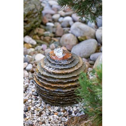 Vijver LED-lampen MiniBright 1 x 8