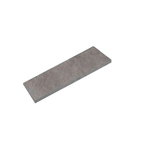 Sierplint Litoide 7x33,7cm