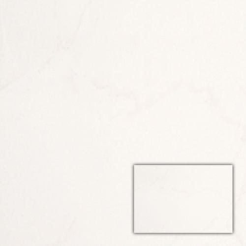 Wandtegel Pisanino Branco 25x36,5cm