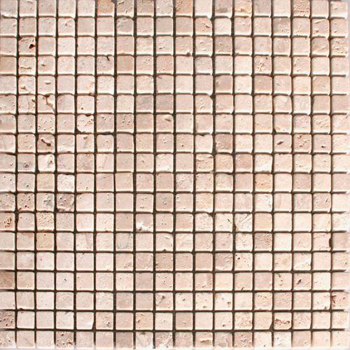 Mozaïek tegel Sevilla beige 30x30cm