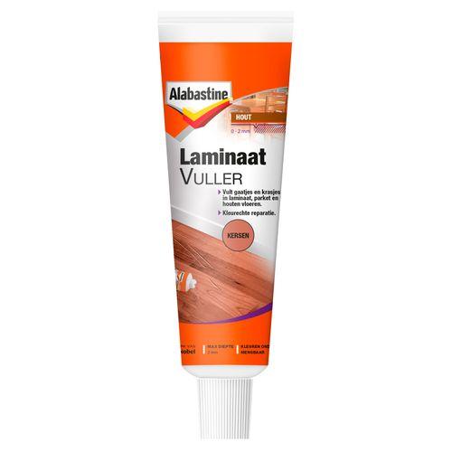 Alabastine laminaatvuller kersen 50ml