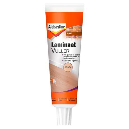 Alabastine laminaatvuller beuken 50ml