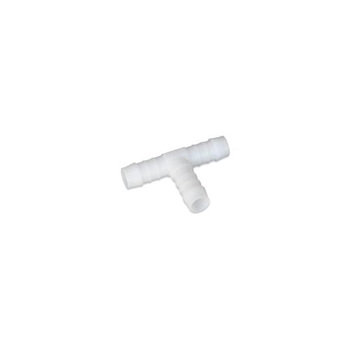 Scala set van 2 t-stukkenken voor kristaldarm 16 mm