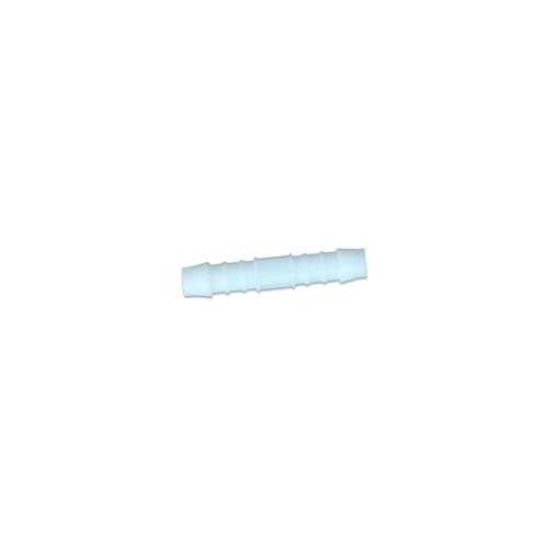 Scala set van 2 verbindingen voor kristaldarm 8 mm