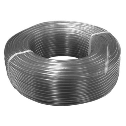 Scala set van 2 verbindingen voor kristaldarm 16 mm