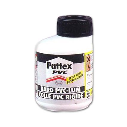 Pattex PVC Lijm 'Classic'