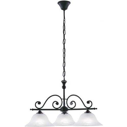 EGLO hanglamp Murcia