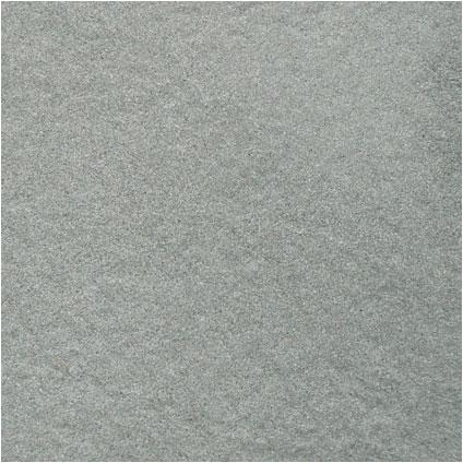 Dalle 'Oostende Rodal' ciment gris 80 x 80 cm