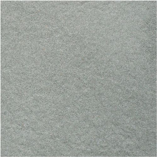 Dalle 'Oostende Rodal' ciment gris 80 x 80 cm