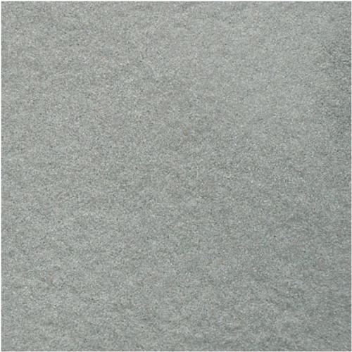 Tegel 'Oostende Rodal' grijze cement 80 x 80 cm