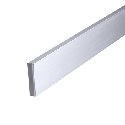 Elephant aluminium ligger 180 x 7 x 1,3 cm