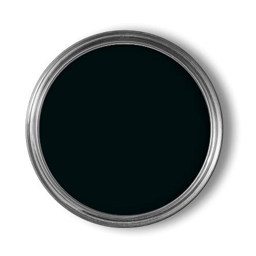 Hammerite metaallak Direct AluZinc glans donkergroen 750ml