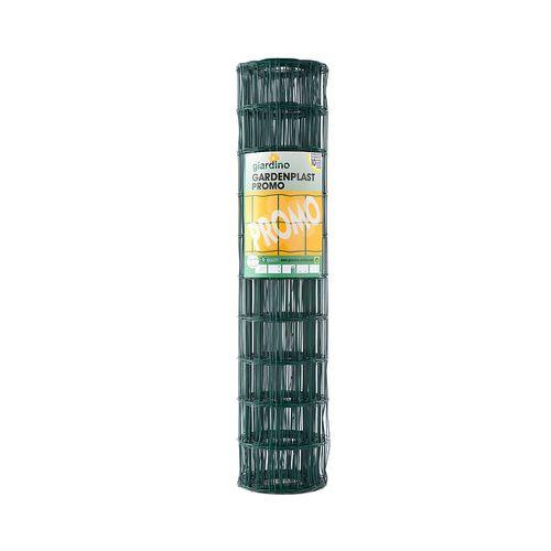Giardino afrastering Gardenplast Promo groen 20x1,02m