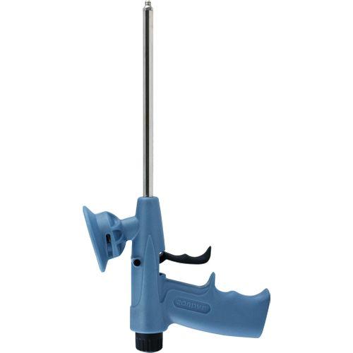 Soudal vul- en Isolatieschuim Soudafoam Gun 750 ml