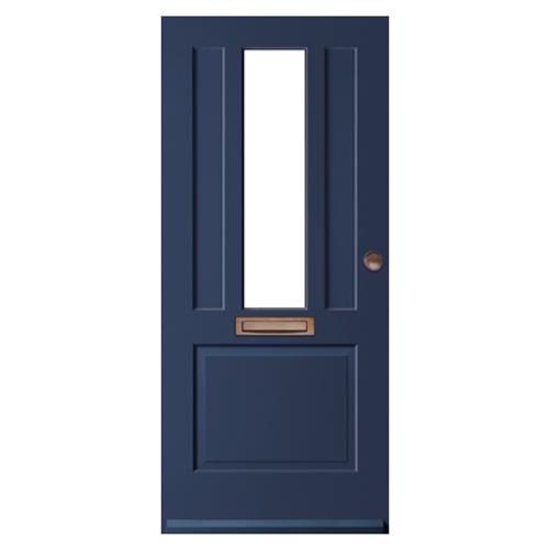 CanDo voordeur ML 650 211,5 x 83cm