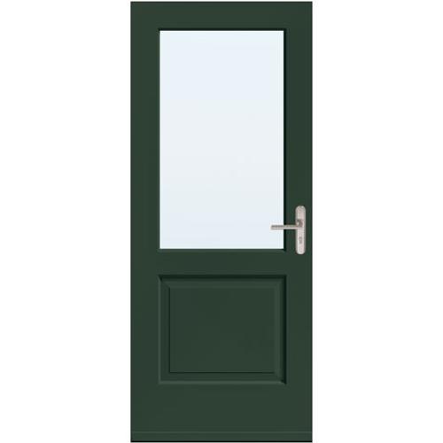 CanDo achterdeur ML 630 83x201,5cm