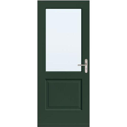 CanDo achterdeur ML 630 93x211,5cm