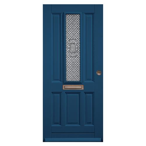 CanDo voordeur ML 670 201,5 x 83cm