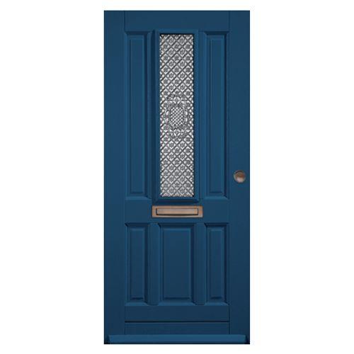 CanDo voordeur ML 670 201,5 x 88cm