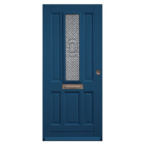 CanDo voordeur ML 670 211,5 x 93cm
