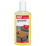 HG verzorgende meubelolie voor teak Meubels 140 ml