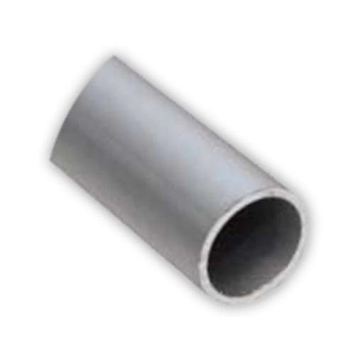 Barre de fixation Flexfit métal galvanisé 1 m x 28 mm
