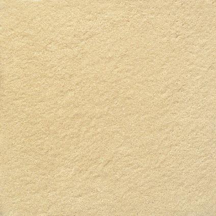 Dalle 'Leuven' jaune 40 x 40 cm