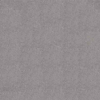 Dalle béton gris 40 x 40 x 4 cm