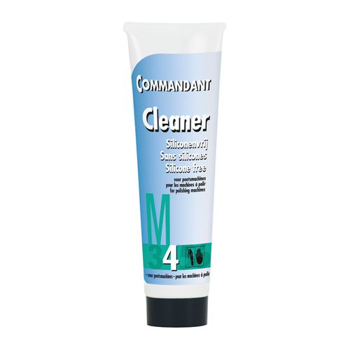 Commandant reiniger 'M4' 100 ml