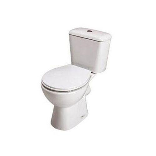 Baseline wc-pack CA