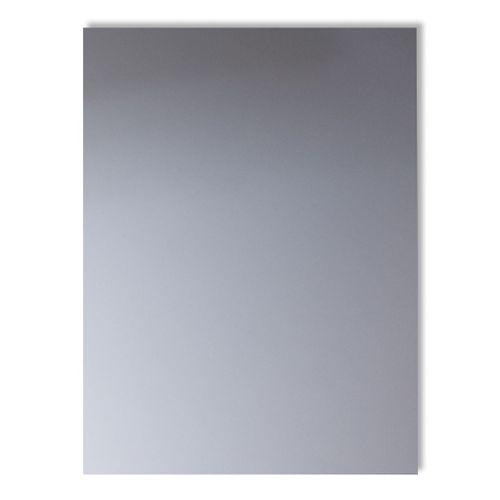Miroir bords polis Pradel Pierre 30 x 40 cm