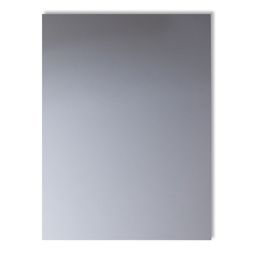 Miroir bords polis Pradel Pierre 30 x 40 cm