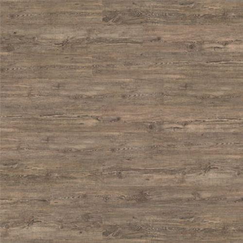 Revêtement de sol en liège coark Corklife 'Decolife Tuscan Pine' 10,5 mm