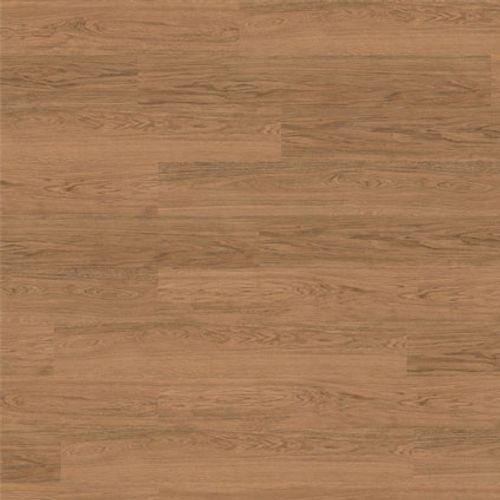 Revêtement de sol en liège coark Corklife 'Decolife Tradition chêne' 10,5 mm