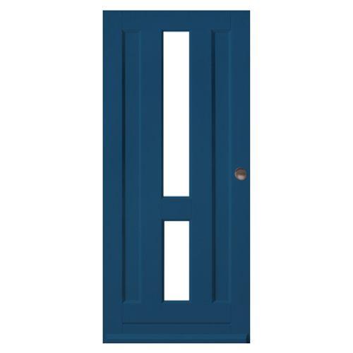 CanDo voordeur ML 616 211,5 x 93cm