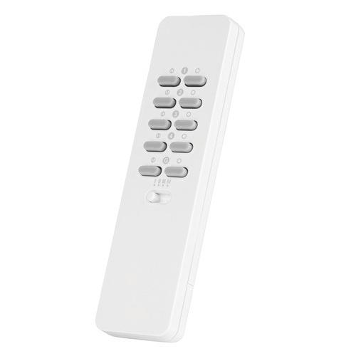 KlikAanKlikUit afstandsbediening AYCT-102